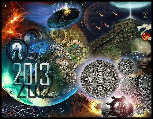 *22* Een virtuele nieuwjaarsborrel, Ik neem me voor geen goede voornemens te hebben, een bijdrage van Raymond Snijders