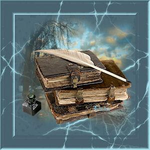 #50books – vraag 3: Wat is jouw favoriete plek om een boek te lezen?