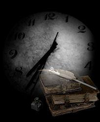 #50books – vraag 8: Hoeveel tijd lees je gemiddeld per week?