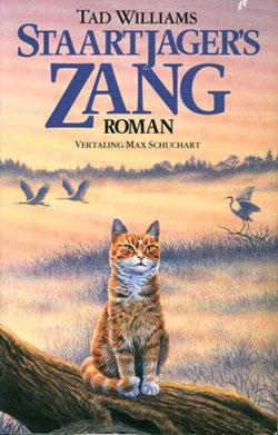 #50books – vraag 12 : Welk dierenboek is je altijd bijgebleven?