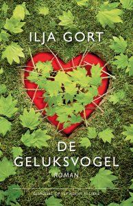 De geluksvogel door Ilja Gort | Een Boek Review