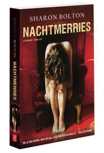 Nachtmerries door Sharon Bolton | Een Boek Review