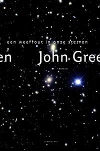 Een weeffout in onze sterren door John Green | Een Boek Review