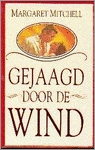 Gejaagd door de Wind door Margaret Mitchell | Een Boek Review