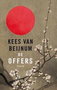 De offers door Kees van Beijnum | Een Boek Review