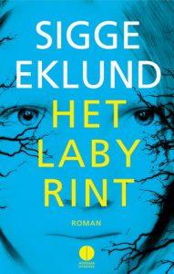 Het Labyrint door Sigge Eklund | Een Boek Review