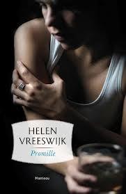 Promille door Helen Vreeswijk | Een Boek Review