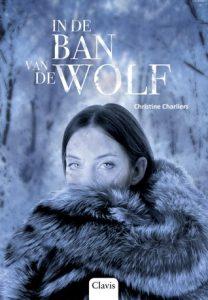 In de Ban van de Wolf door Christine Charliers | Een Boek Review