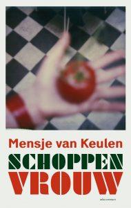 Schoppenvrouw door Mensje van Keulen | Een Boek Review
