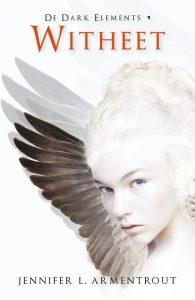Witheet door Jennifer L. Armentrout | Een Boek Review