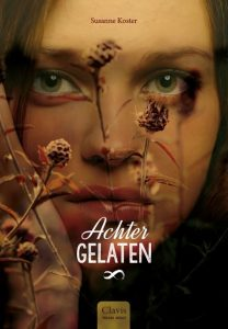 Achtergelaten door Susanne Koster | Een Boek Review