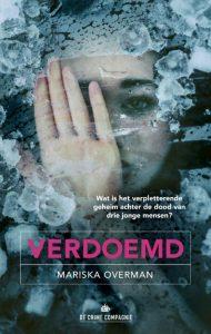 Verdoemd door Mariska Overman | Een Boek Review