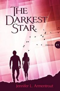 The Darkest Star door  Jennifer L. Armentrout | Een Boek Review