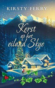 Kerst op het eiland Skye door Kirsty Ferry | Een Boek Review