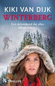 Winterberg door Kiki van Dijk | Een Boek Review